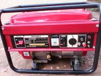 Image of Generator for sale