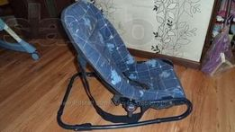 CHICCO CADDY ENJOY-кресло качалка