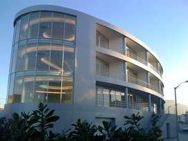 800 to 1000m2 Office Space To Let at Lagoon Beach