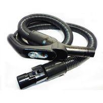 Шланг для пылесоса Samsung, с управлением на ручке DJ97-01068M
