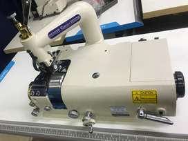 SMITCH leather skiving machines by AFRICA SEWING MACHINES