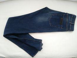 Spodnie wrangler CAITLIN