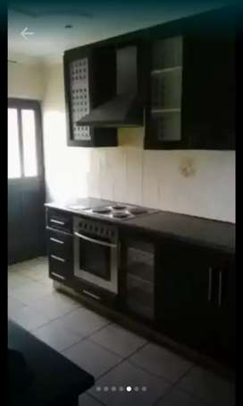 Fully furnished room available inside a commune in Ntuzuma E.