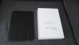 "iPad Pro 10.5"" wi-fi+cellular Айпед Про с 4G и LTE"