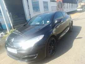 2010 Renault Clio 3 for sale