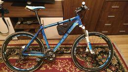 Велосипед Cube Analog Disc