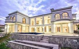 Rental Property Available - 5 Bedroom House Waterkloof Ridge