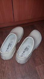 Обувь для пищевых цехов ALPRO