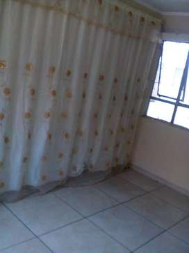 Boksburg room to let ( own entrance )