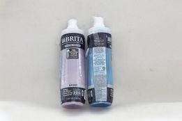 бутылка BRITA Sport с фильтром BPA free