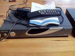 Спутниковый ресивер Samsung DSR 9500A