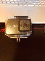 Продам оригинальную экшн-камеру XIAOMI Yi 4K BLAK