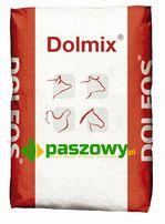 Dolfos Dolmix KR 4% 2 KG witaminy dla królików, królika