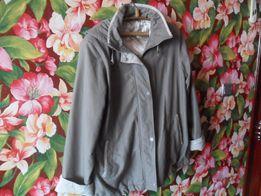 куртка женская , демисезонная