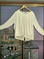 Велика Шифонова блузка