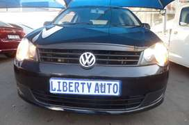 2011 #Volkswagen #Polo #Vivo 3Doors 1.4 Hatch 80,000km   LIBERTY AUTO