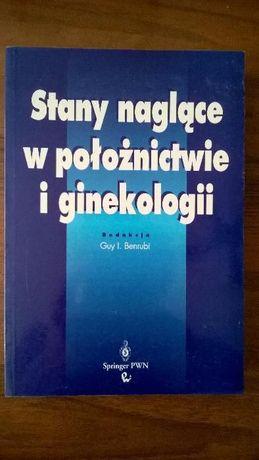 Stany naglące w położnictwie - Guy Gdańsk - image 1