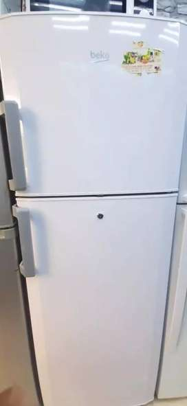 Fridge repairs and washing machines repair