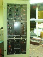 Фасовочный автомат FILPACK - ремонт плат блока управления
