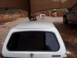 Canopy for sale R3000