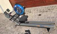 Image of S-500 Fluid Rower