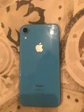 Iphone Xr | 128GB For sale