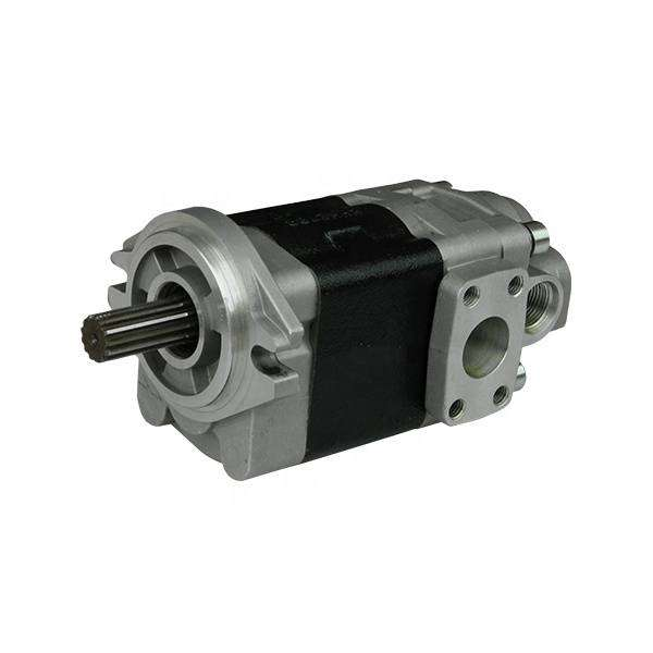 HYDRAULIC PUMPS FOR SALE AND REPAIRS