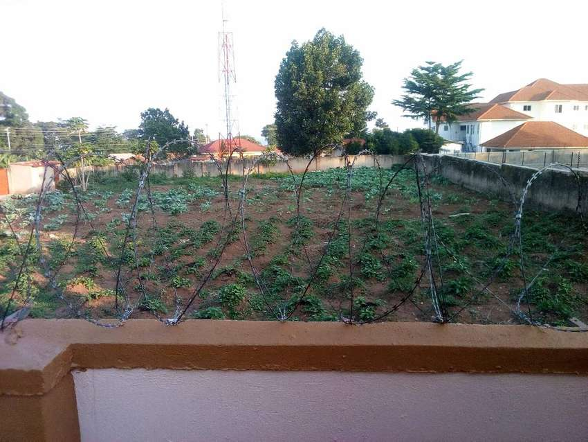 Commercial Land for Sale in Entebbe 0