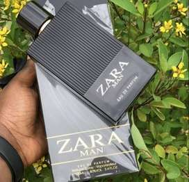 Zara Men Cologne for Sale!