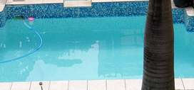 Swimming Pool Thermal  Cover