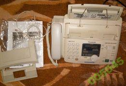 Panasonic KX-FM90RU Многофункциональный факс