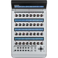 Mackie MCU C4 Pro Kontroler DAW MIDI STAN BDB