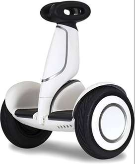 SEGWAY Ninebot S-plus For Sale