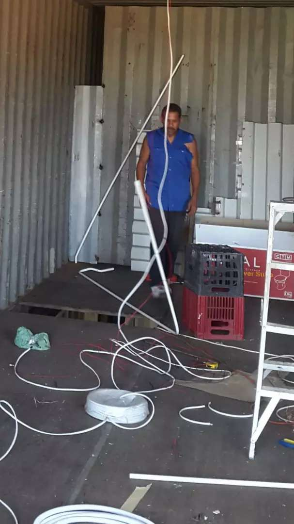 For all your Aircon requirements, selling,repairs and servicing 0