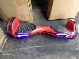 Розпродаж Гироскутер razor hovertrax red