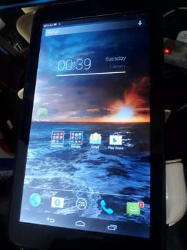 Vodafone Tab 7 inch in Good working 2