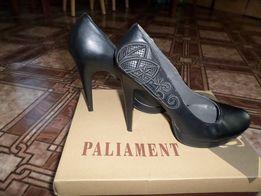 Продам туфлі 38р.