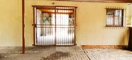 One Bedroom Flat to let in Secunda -R4500
