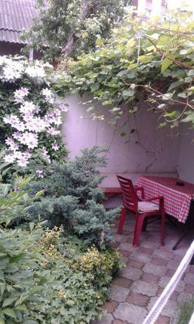 Дом.Аренда дома под ключ.Будинок Трускавец - изображение 2
