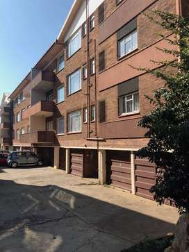 Petranet Heights Apartments