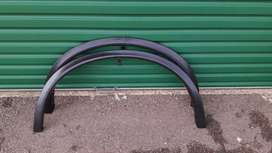 Nissan x trail T32 wheel arch front beading for sale in Pretoria