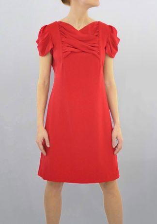 Платье Pierre Cardin женское нарятное оригинал Львов - изображение 8