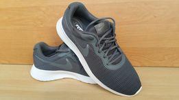 Nike roz.45. Nowe