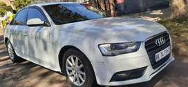 AUDI A4 TSI AUTOMATIC TRANSMISSION IN EXCELLENT CONDITION