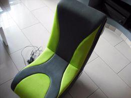 Sprzedam nowoczesny fotel