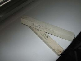 Оселки для заточки ножей и инструмента