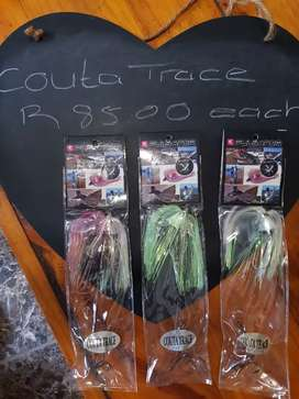 Pulsator lures for sale