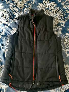 Second hand jackets in a very excellent condition