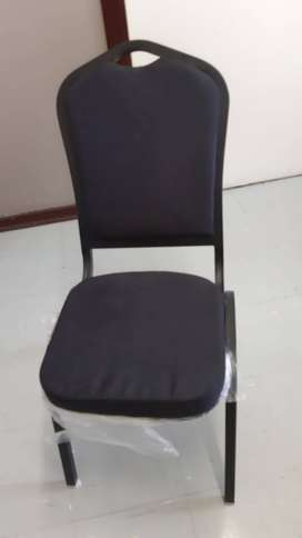 Office chair , Navy Blue
