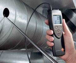 Послуги з перевірки димових та вентиляційних каналів (акт пічника)
